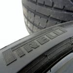 "849 Lamborghini Aventador 19""20"" 9j 12j +32+56 5x114,3 Felgi z japonii jdm rims wheels kyusha from japan drift stance time attack off road bippu vip import megablast speed parts (1)"