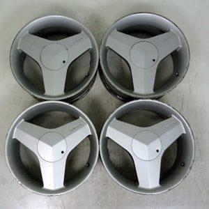 "887 Enkei Selbach 17"" 7j 7j +45+45 5x114,3 Felgi z japonii jdm rims wheels from japan drift stance import megablast speed parts megablastspeedparts (1)"