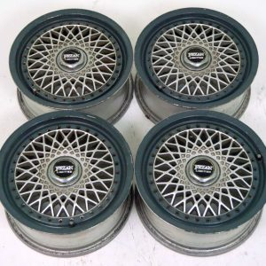 "1023 Weds Fezan limited 15"" 6,5j 6,5j +20+20 4x114 5x114 Felgi z japonii jdm rims wheels from japan drift stance import megablast speed parts megablastspeedparts (1)"