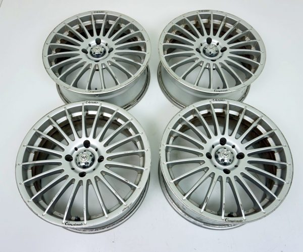 "1228 Rays Versus 17"" 7j 7j +35+35 4x114,3 Felgi z japonii jdm rims wheels from japan drift stance import megablast speed parts megablastspeedparts (1)"