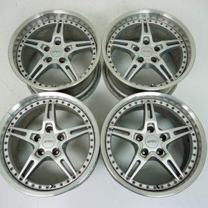"1186 Apexi 17"" 8,5j 9,5j +42+42 5x114,3 Felgi z japonii jdm rims wheels from japan drift stance import megablast speed parts megablastspeedparts (1)"