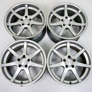"1188 Breyton Vision 19"" 9j 10j 5x120 Felgi z japonii jdm rims wheels from japan drift stance import megablast speed parts megablastspeedparts (1)"