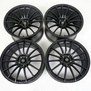 "1241 Weds SA15R 19"" 8,5j 10,5j +35+25 5x114,3 Felgi z japonii jdm rims wheels from japan drift stance import megablast speed parts megablastspeedparts (1)"