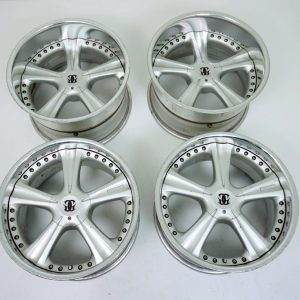 "1252 Ame modelart 18"" 10,5j 11,5j +18+0 5x114,3 Felgi z japonii jdm rims wheels from japan drift stance import megablast speed parts megablastspeedparts (1)"