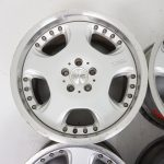"1275 OZ Opera 18"" 8,5j 10j +38+38 5x114,3 Felgi z japonii jdm rims wheels from japan drift stance import megablast speed parts megablastspeedparts (1)"