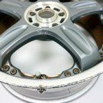 "1283 Volk GT-C 17"" 7j 7j +37+37 5x100 Felgi z japonii jdm rims wheels from japan drift stance import megablast speed parts megablastspeedparts (1)"