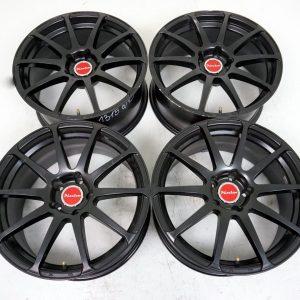 "1315 Phantom 18"" 8,5j 8,5j 5x114,3 Felgi z japonii jdm rims wheels from japan drift stance import megablast speed parts megablastspeedparts (1)"