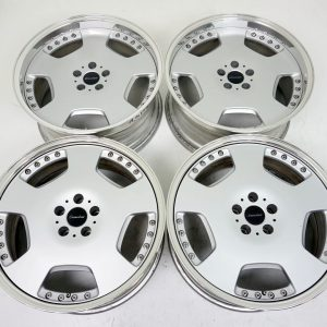 "1387 Grandeur 20"" 8,5j 9,5j +27+30 5x114,3 Felgi z japonii jdm rims wheels from japan drift stance import megablast speed parts megablastspeedparts (1)"
