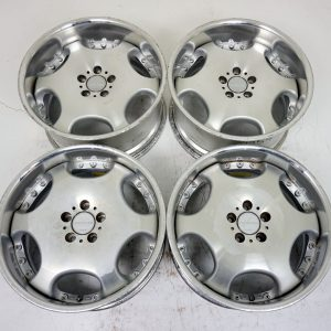 "1254 Ame shallen LX 19"" 8,5j 10j +40+35 5x114,3 Felgi z japonii jdm rims wheels from japan drift stance import megablast speed parts megablastspeedparts (1)"
