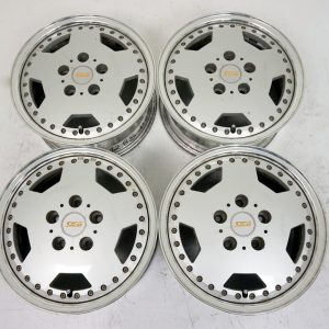 "1285 Sieg 15"" 6,5j 6,5j +46+46 5x114,3 Felgi z japonii jdm rims wheels from japan drift stance import megablast speed parts megablastspeedparts (1)"
