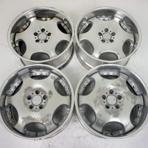 "1321 Ame shallen LX 19"" 8,5j 9,5j +30+35 5x114,3 Felgi z japonii jdm rims wheels from japan drift stance import megablast speed parts megablastspeedparts (1)"