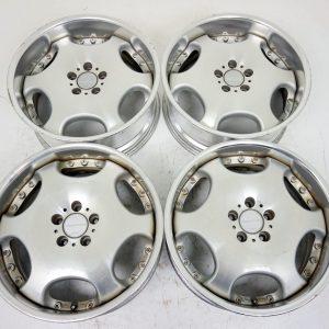 "1327 Ame shallen LX 19"" 8j 8,5j +45+32 5x114,3 Felgi z japonii jdm rims wheels from japan drift stance import megablast speed parts megablastspeedparts (1)"