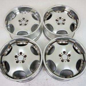 "1390 Ame shallen LX 19"" 8,5j 9,5j +35+38 5x114,3 Felgi z japonii jdm rims wheels from japan drift stance import megablast speed parts megablastspeedparts (1)"