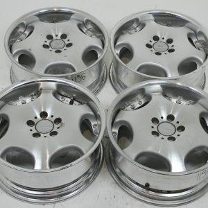 ame, rims, wheels