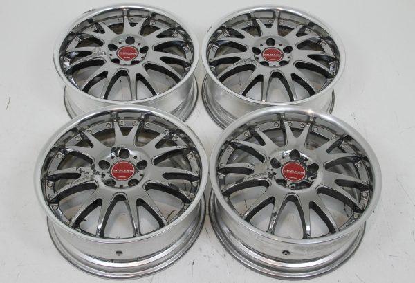 rims wheel