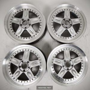 Volk Racing GRC 16 × 7J 8J 5x100